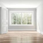 Окна и двери ПВХ и алюминий